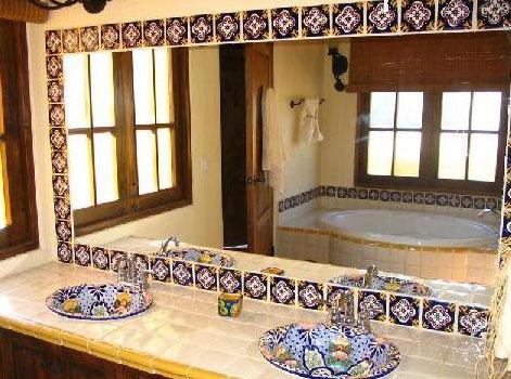 Index of images - Azulejos rusticos cocina ...